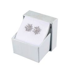 Pretty jewelry ,like womens necklace,bracelet,earrings,every item free with brand box, you can use it by yourself, also you can sent other people as gift. all items in high quality, and shipped by Amazon, so you only need short time to receive it. we are 100% positive feedback store on Amazon. welcome to purchase!!!2091