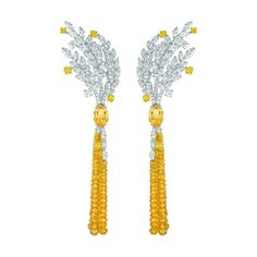 Kollektion: Les blés de Chanel - eine Hommage an den Weizen - Seite 6 von 23 - GF Luxury