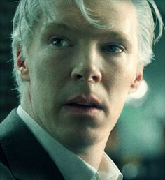 The Fifth Estate - In Theaters October 18 | DreamWorks Studios