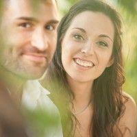 Preboda Andrea y Fran   Mordan Lovers