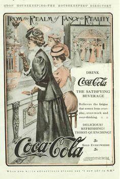 CocaCola – marisa leon – Picasa Nettalbum