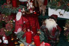 chritmas market 9 by ingeline-art on DeviantArt Christmas Candles, Deviantart, Marketing, Photography, Painting, Photograph, Fotografie, Painting Art, Photoshoot