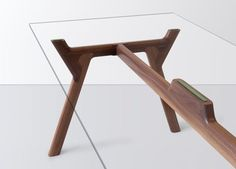 Product Detail Page_Y-Table - Delupo