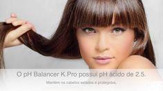 pH Balancer - K.Pro - Chic Mix