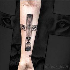 WEBSTA @ inspirationtatto - #inspirationtatto Artista:  igor_tenn➖➖➖➖➖➖➖➖➖➖Marque sua Tattoo com a Tag #inspirationtatto e sua foto poderá aparecer no perfil. ✒️