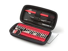 TEKTON 28301 Everybit Tech Rescue Kit for Electronics, Phones and Precision Devices, 45 Piece TEKTON http://www.amazon.com/dp/B00VJYWRKW/ref=cm_sw_r_pi_dp_GvRyvb0SPTF22