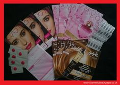 Join AVON www.cosmeticbeautyreps.co.uk Contact me TODAY for your FREE no obligation Avon challenge pack which includes; brochures, samples, exclusive representative magazine and quick start guide. For details comment below, inbox, apply online or text AVON to 07754193138 💋