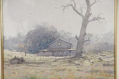 Zbukvic, Joseph - by Philips Auctions