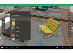 50 Best Planner 5d Interior App Images In 2020 Planner Design Interior