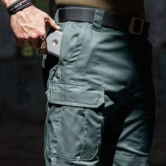 Buy Men's Urban Pro Stretch Tactical Pants at Tactical World Store for outdoor sportsmen, EMTS, FBI and SWAT Team etc. Gurantee low price and high quality. Tactical Cargo Pants, Tactical Vest, Drop Leg Holster, Military Fashion, Mens Fashion, Steel Toe Work Shoes, Work Sneakers, Mens Cargo, Military Style Jackets