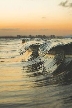 Waterish