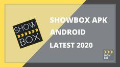 23 Showbox App Ideas Hd Movies App Streaming Movies
