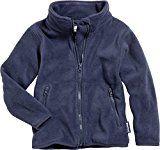 Amazon Angebot Playshoes Unisex - Kinder Jacke Fleece-Jacke aus hochwertigem Fleece in blau oder pink von Playshoes, Art.…Ihr Quickberater