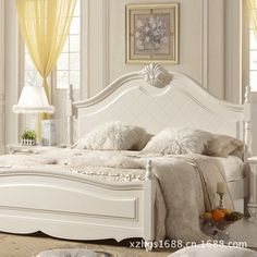 Nice Wholesale Bedroom Furniture   Photos Of Bedrooms Interior Design Check More  At Http://