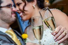 Vinicius Fadul | Fotografo Casamento Campinas Casamento | Thalita + Matheus www.viniciusfadul.com www.viniciusfadulfotografocasamento.com