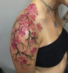 I simply have an appreciation for the colorings, outlines, and fine detail. Thi… – foot tattoos for women flowers Flower Vine Tattoos, Tattoos For Women Flowers, Sleeve Tattoos For Women, Tattoo Sleeve Designs, Colorful Flower Tattoo, Foot Tattoos, Cute Tattoos, Body Art Tattoos, Tattoos For Guys