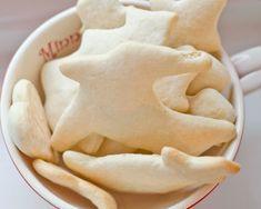 Cup and Cakes: Kakemenn Norwegian Food, Snack Recipes, Snacks, Apple Pie, Chips, Baking, Cake, Desserts, Blogging