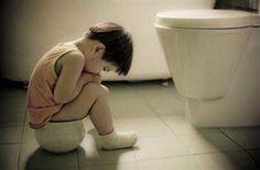 #ishal #bebeklerdeishal İshal hastalığı yetişkinlerde olduğu kadar özellikle bebeklerde sık rastlanılan bir durumdur. Bebeklerde ishalin beslenme alışkanlıklarının değişimden, bağırsak enfeksiyonuna kadar pek çok nedeni olabilir.  https://ishaleneiyigelir.wordpress.com/2015/10/20/bebeklerde-ishal/