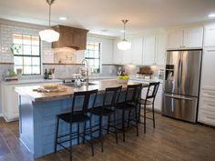 Binnenkijker Joanna Laajisto : 613 best interiors. images in 2019 bedrooms future house kitchen