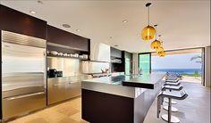 Malibu Estate, United States, California - Los Angeles, Malibu | Luxury Retreats