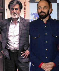 No one dares to clash with Rajnikanth; Rohit Shetty to move Golmaal 4!
