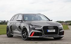 Schmidt Revolution Audi RS 6==========================Visit our #website for free tech reviews - http://bulgarianmod.info/