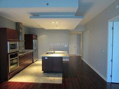 Multiple levels of lighting in this Condo! Condos for Sale in The Modern High Rise Called The Martin! 2 Bedroom 2 Bath 1,111Sqft only $379,900! Las Vegas Condos for Sale call Steven 702-810-6039