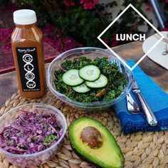 How a Celeb Nutritionist Eats Every Day - Kimberly Snyder Food and Fitness Diary - The Balance