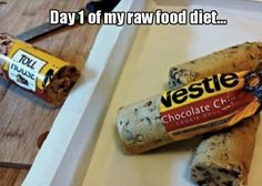 Lol😂 I love cookie dough more than the cookie and this is some of the best next to homemade! Lol, Haha Funny, Funny Stuff, Funny Things, Funny Shit, Random Things, Random Stuff, Awesome Stuff, Raw Food Recipes