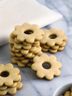 Bandito il glutine, diamo spazio a farine diverse, a riso e secondi