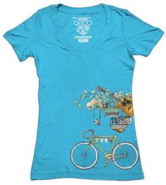 Balanced-bike-t-shirt-clockwork-1424191530