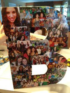 Great Idea for a Birthday, Christmas, or Graduation Present