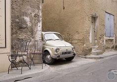 Myfiat500&me (@myFiat500andMe) | Twitter
