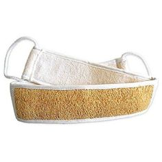 awesome Wicked Health and Beauty Classic Exfoliating Loofah Back Scrubber Body New - For Sale View more at http://shipperscentral.com/wp/product/wicked-health-and-beauty-classic-exfoliating-loofah-back-scrubber-body-new-for-sale/