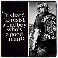 Charlie Hunnam ...#SOA, he's in the top 5 of my Bad boys with good hearts list http://kathrynknightbooks.blogspot.com/2012/12/bad-boys-with-good-hearts-kathryn-knight.html