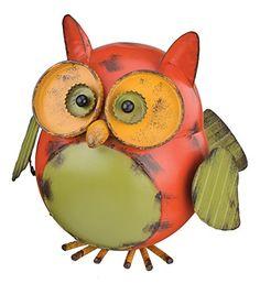 Regal Art and Gift Folk Owl Decor Regal Art & Gift https://www.amazon.com/dp/B00LB7G94C/ref=cm_sw_r_pi_dp_iPQGxbHBKACTE