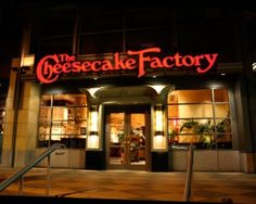 How do you feel visiting The Cheese Cake Factory? What about your experience there? Its all about your opinion and suggestion about the Cheese Cake. The company is hosting a survey to make a strong link between the company and clients so that the company can get to know about the likes and dislikes of  fromhttp://www.yourlifecover.net/www-thecheesecakefactory-com-feedback-join-cheese-cake-factory-customer-survey/