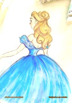 Disney Art Drawings Sketches Princesses Artists Ideas For 2019 Art Drawings Sketches, Love Drawings, Beautiful Drawings, Girl Drawings, Drawing Faces, Art Illustrations, Disney Princess Drawings, Disney Sketches, Drawing Disney