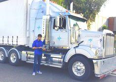 Jaltest (@JaltestOfficial)   Twitter Trucks, Twitter, Vehicles, Truck, Car, Vehicle, Tools