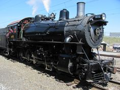 Strasburg Railroad, Ronks, PA Take a 45-minute ride on a turn-of-the-century steam train through Amish farmland of Lancaster County.   Where & When, Pennsylvania's Travel Guide. Events, attractions, things to do in PA. http://www.whereandwhen.com/things+to+do/Strasburg+Railroad/