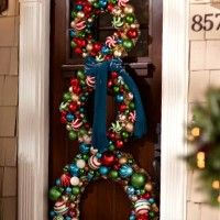 decorazioni-natalizie-ingresso-casa-6
