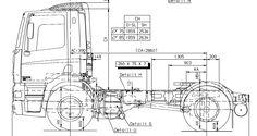 Tobias, Diagram, Trucks, Vehicles, Design, Wooden Truck, Activity Toys, Craft, House