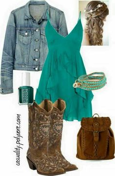 Find More at => http://feedproxy.google.com/~r/amazingoutfits/~3/nygx2ieDjF8/AmazingOutfits.page