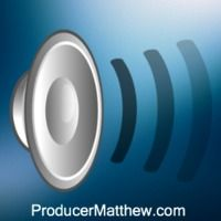 """Boston EMS after bomb blast: """"Get on social media"""" by Producer Matthew on SoundCloud"""