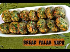 Suji/Rawa Cutlets Recipe /Easy evening tea snacks recipes/ Veg Party starters appetizer dish ideas - YouTube