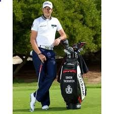 Golf Clubs - Golf Outfits for Men. Have you man look great on the golf course! www.golfclubscent...