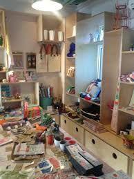 shells little shop, strandhill Great Places, Irish, Flat Screen, Shells, Shopping, Blood Plasma, Conch Shells, Irish Language, Seashells