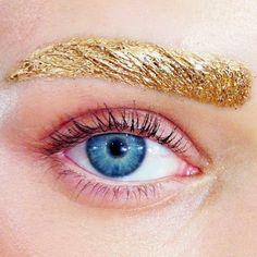 trends-tendencias-maquillaje-makeup-hair-pelo-2015-uruguay-argentina-blog-beauty-belleza