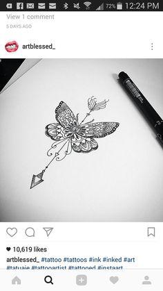 Tatuajes Sexy Tattoos, Body Art Tattoos, Cool Tattoos, Tatoos, Sister Tattoos, Friend Tattoos, Chest Tattoo, Arm Tattoo, Side Back Tattoos