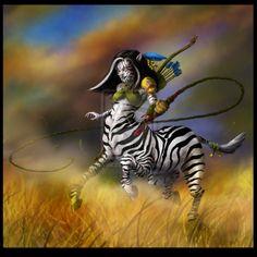 zebra_centaur_by_skolld-d5iviza.jpg (900×900)